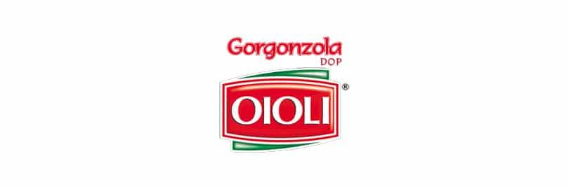 oioli1