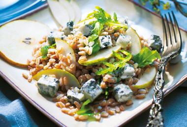 salad-emmer