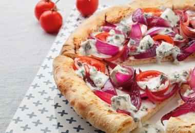 pizza-cipolle
