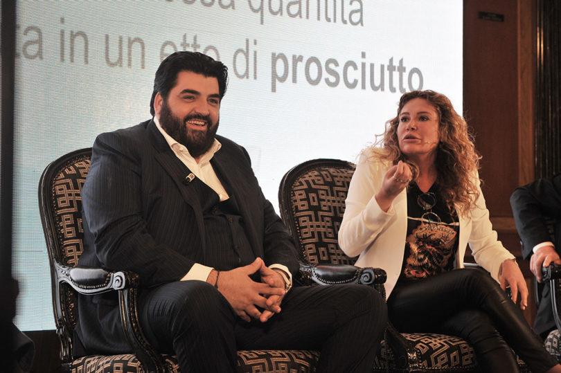 Antonino-Cannavacciuolo-e-Samantha-Biale