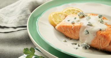 salmone-scottato
