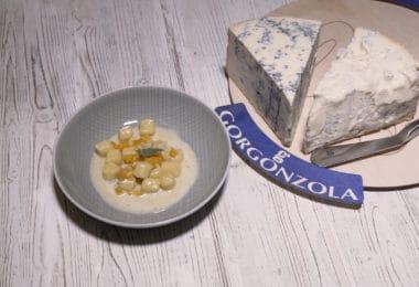 _2 Gnocchi con gorgonzola e zucca